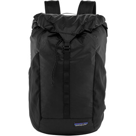 Patagonia Ultralight Black Hole Sac 20l, black